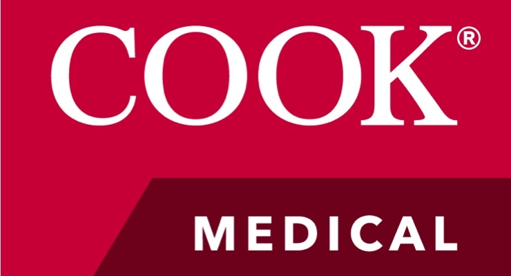 Cook Medical (Endoscopy)